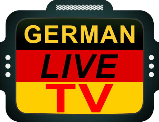 Area 51 IPTV IPTV Germany